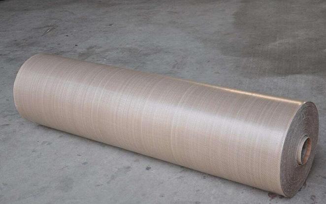 洁利乐是广州防锈袋厂家,广州防锈纸厂家,广州铝箔袋厂家
